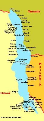 Karte anklicken zum Vergrößern